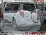 2007 Toyota RAV4 for sale in Great Neck NY - Used Toyota by EveryCarListed.com