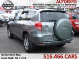 2008 Toyota RAV4 for sale in Great Neck NY - Used Toyota by EveryCarListed.com
