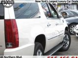 2008 Cadillac Escalade ESV for sale in Great Neck NY - Used Cadillac by EveryCarListed.com