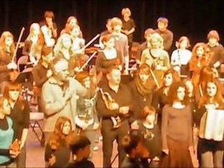 Concerts Pedagogiques 10-11