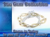 Platinum Jewelry Gem Collection Tallahassee FL 32309