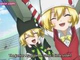 Coiphan_01 @Animeflavor.com
