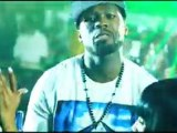 Tony Yayo Feat. 50 Cent, Shawty Lo & Kidd Kidd - Haters - Official Music Video