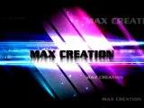 Max Création Design Graphique - Graphiste Saint-Etienne