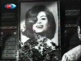 Veda Busesi -3- Türkan Soray - Tunc Okan