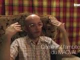 Treets TV présente: le MAC / VAL Musée d'Art Contemporain du Val de Marne