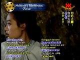 Vietnamese Film: Lady Xuân Hương