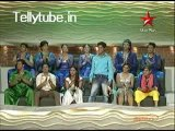 Just Dance-14th August 2011 Part 1 By Tellytube.in
