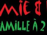 Mamie & Fils - Le Juke-Box