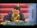 善徳女王5・6話ダイジェスト+NG