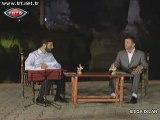 2 EŞQA DİLAN-9 Muzaffer Gürler - Enver Coşkun Remezanê 2011 TRT 6