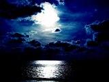 1.3-Dark Light - Dj Raphbox (Emotion)