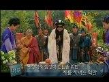 善徳女王29・30話ダイジェスト NG