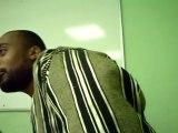 Mohamed Bajrafil - Négliger sa prière
