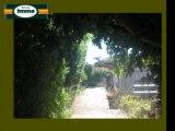 Achat Vente Maison  Pérols  34470 - 140 m2