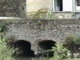 New01.mpg La Loire 3 Aout 2011  Auvergne