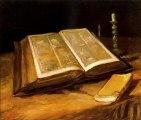 Evangile du 14/08/2011 pour le 20° dimanche du temps ordinaire