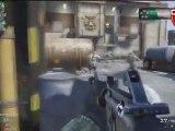 Call of Duty Series: 14 Aout 2011 | Méga clip du jour | commenté par Hypnotik84