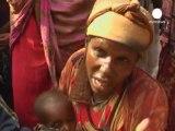 Somalia, rapporto HRW: tutti colpevoli per tragedia
