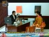 Khushboo Ka Ghar by Ary Digital Episode 41 - Part 1/2