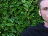 Interview de Roxor Loops aux Choralies 2010