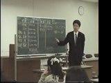 15/69 日商簿記3級検定対策講座  木村勝則 http://katsunori.jp/ 20年前  滋賀県 高島市