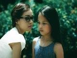 Teaser 2 Triệu Phú ( Millionaire ) - Linh Phi