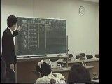 11/69 日商簿記3級検定対策講座  木村勝則 http://katsunori.jp/ 20年前  滋賀県 高島市