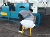 SINOBALER-Baling & Bagging Machine, Wood Shaving Baler,Cotton Seed Baling Machine