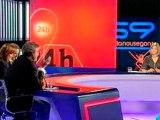 59 segons: especial 50 anys de TVE Catalunya