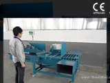 SINOBALER - Horizontal Bagging Baler, Baling and Bagging Machine