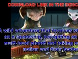 Mars Needs Moms (2011) Blu-ray 3D 1080p AVC DD5 1 Free Full Download High Quality HD Animation Movie
