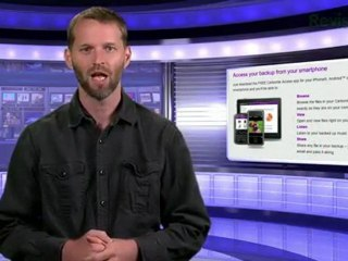 Top 5 Apple FAILS - Tom's Top 5