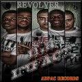Revolver69 - J'voulais te dire