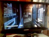 splinter cell double agent mission 3 partie 3