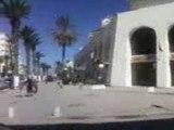 centre ville sousse tunisie (3)