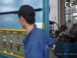 SINOBALER - Tyre Baler (Tire Baler), Tire Baling Press, Waste Tyre Baling Machine