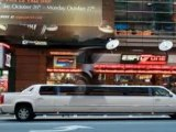 NYC limo,new york city limousine,limo services in long island,staten island limos