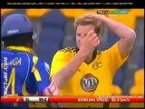 Upul Tharanga match winning century (111) vs Australia, 2011