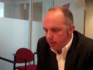 Jacques Rosselin - La Tribune 4