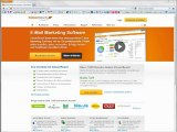 Das Newslettersystem PreSales Marketing Ausschnitt DVD 4