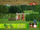 Mata Ki Chowki - 17th August 2011 Video Watch Online pt3