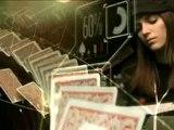 Pub Pokerstars ElkY France