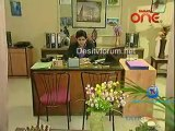 Niyati [Episode 133] - 17th August 2011 Video Watch Online P2
