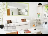 Palermo - Soler and Gurruchaga y Borge - Buenos Aires Luxury Apartment - www.bastay.com