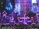 Mustafa Topaloğlu 1- İkizdere Ekşioğlu Vakfı Konseri
