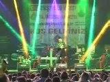 Mustafa Topaloğlu 2- İkizdere Ekşioğlu Vakfı Konseri