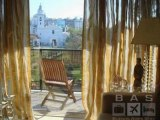 Luxury Recoleta apartment with Buenos Aires' best view - www.bastay.com