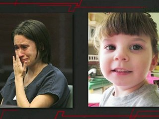 Does Casey Anthony Deserve the Hate? - Penn Point