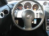 2004 Nissan 350Z for sale in Escondido CA - Used Nissan by EveryCarListed.com